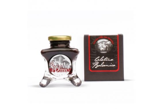 Vinaigre balsamique - Gelatine Extra