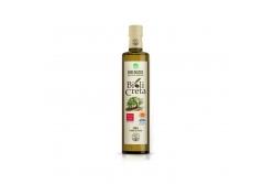 Huile d'Olive Vierge Extra - Bioli Creta