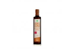 Vinaigre balsamique bio au miel de Crète