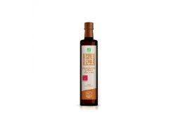Vinaigre balsamique bio au miel KYRIAKOS