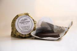 Chocolat à Boire - Noir Intense