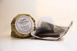 Chocolat à Boire - Gianduja