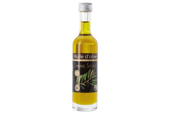 Mignonette Cuvée Durance - 5cl