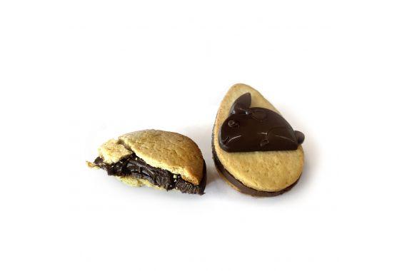 Biscuit Lapinou