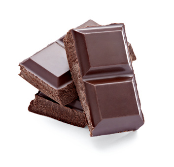 Cacao: l'énergie vitale