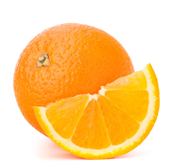 Orange: l'anti-fatigue