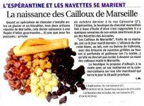 Biscuit & Chocolat Marseille
