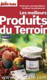 Petit Futé - Les meilleurs produits du Terroir
