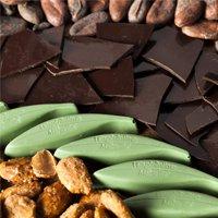 Chocolats Artisanaux